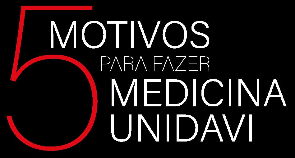 Logo Vestibular Medicina 04/08