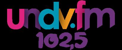 Rádio Unidavi Fm 102.5